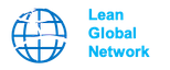 La Lean Global Network